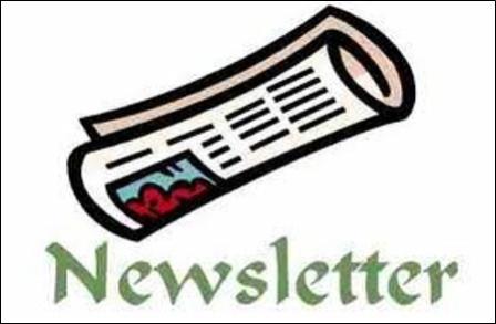 HPL Newsletter
