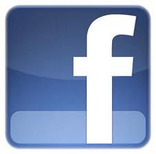 facebook small