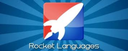Rocket Language