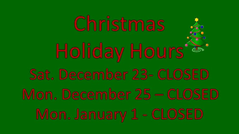 12.2017 Holiday Hours.jpg
