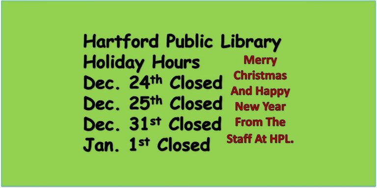 12.2018 Holiday Hours.jpg