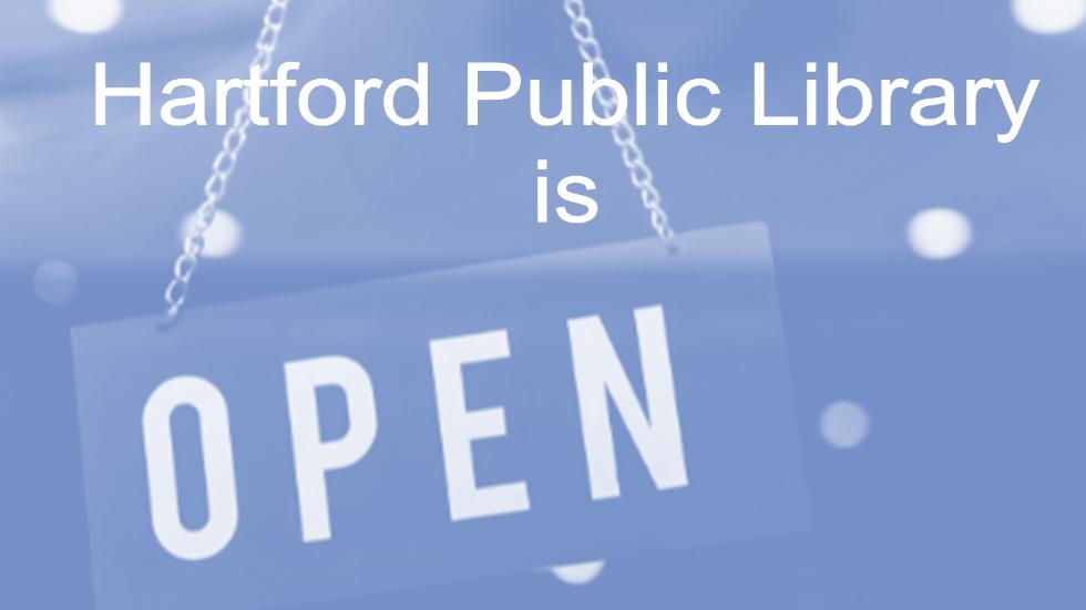 5.2021 HPL open.png