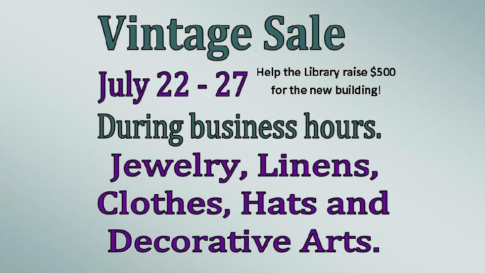 7.2019 Vintage Sale.jpg