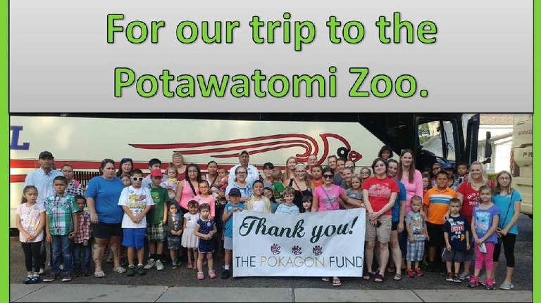 9.2017 pokagon fund thank you.jpg