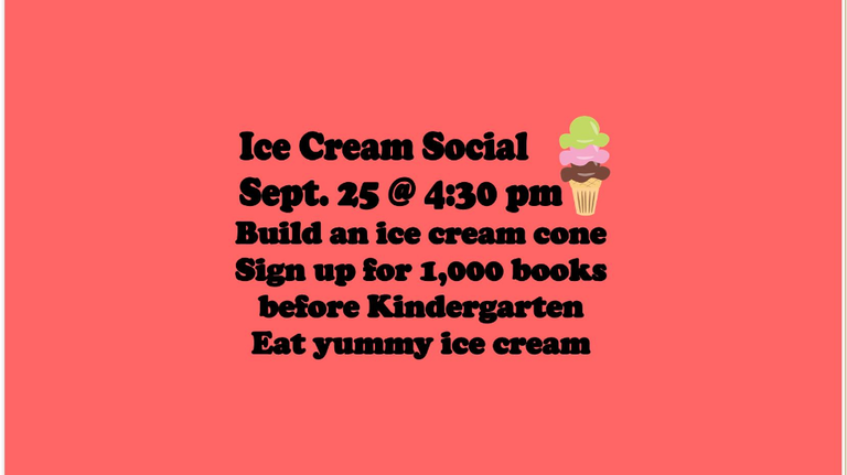 9.2019 Ice cream social.png