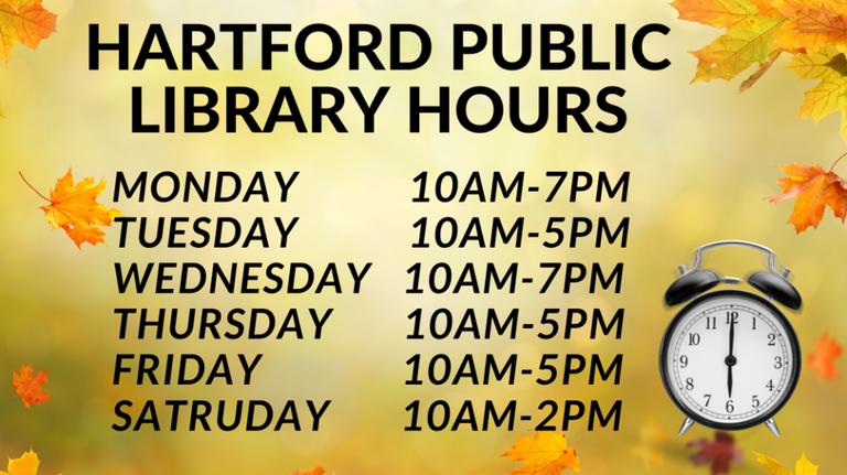 9.2021 library hours fall.png