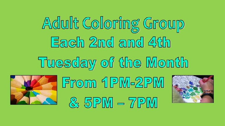 Adult Coloring Group.jpg
