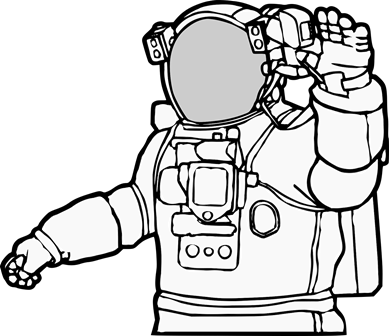 astronaut-.png
