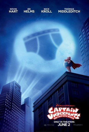 Captain-Underpants-The-First-Epic-Movie-2017.jpg