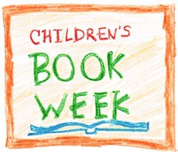 Children's Book Week Celebration