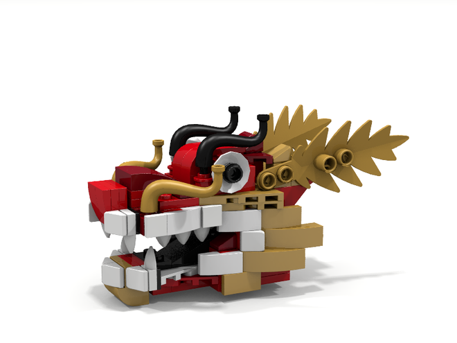chinese lego dragon 1.png