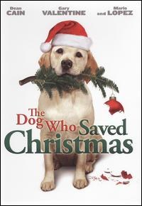 Dog Who Saved Christmas.jpg