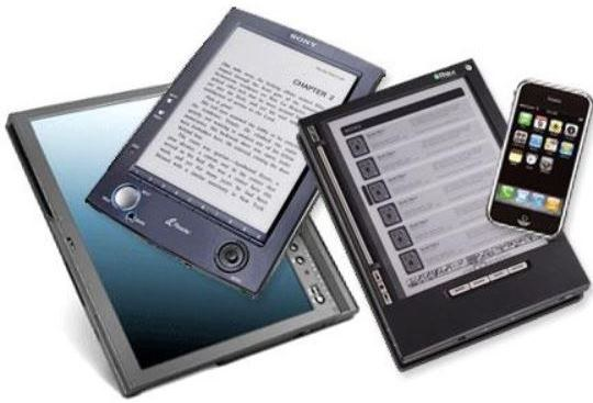 ebook petting zoo
