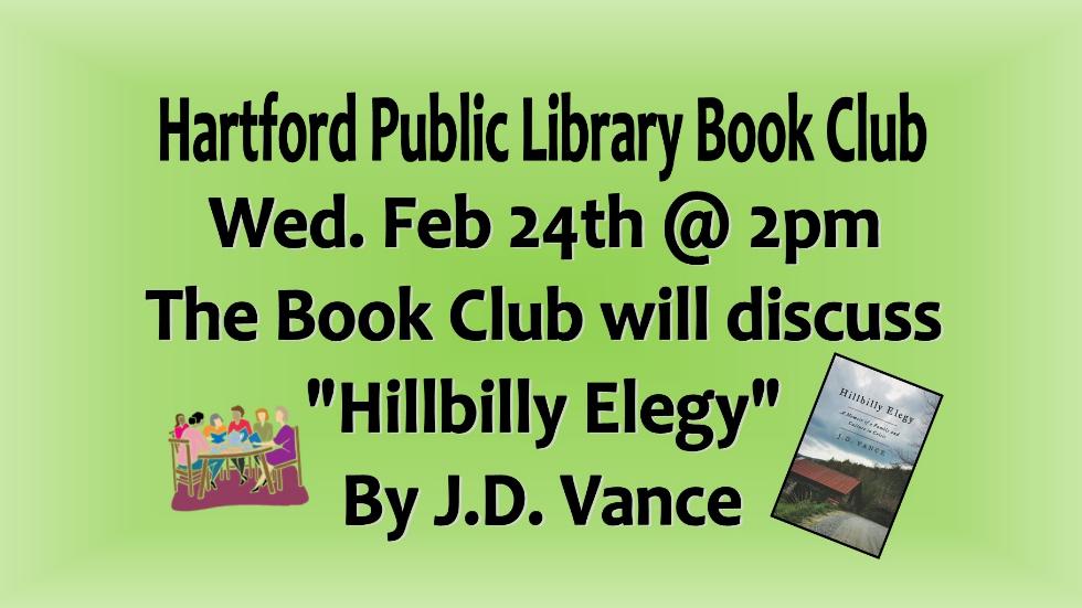 Feb. 2021 Book Club.png