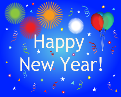 Happy New Year Clip Art.png