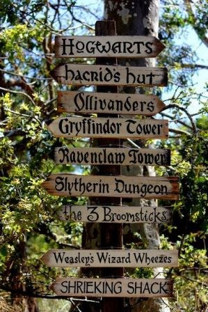 Harry Potter Sign.jpg