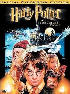 Harry Potter The Sorcerers Stone.jpg