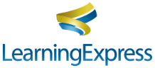 learning express mini.png