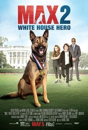 Max-2-White-House-Hero-2017.jpg