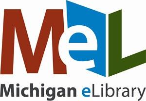 MeL logo 2018.jpg