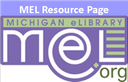 MEL Resource Page