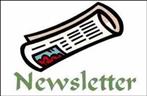 News letter mini.png