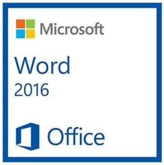 Office-2016-Word.jpg