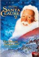 12/20/2016 Holiday Movie