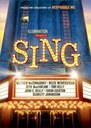 Movie Sing