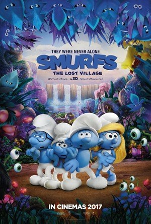Smurfs-The-Lost-Village-2017.jpg