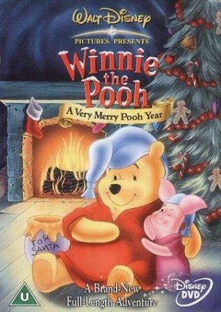 Winnie the pooh a very merry pooh year.jpg
